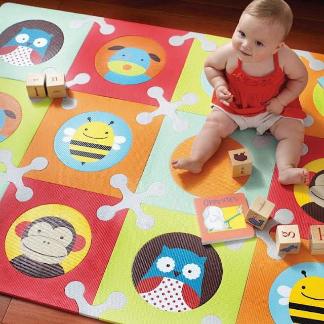 أفضل النصائح والتقنيات لتصوير الأطفال الرضع
