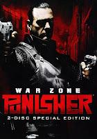 http://www.hindidubbedmovies.in/2017/12/punisher-war-zone-2008-watch-or.html