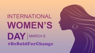 Berikut kronologi yang menjadi dasar penetapan tanggal 8 Maret sebagai Hari Perempuan Internasional berdasar data dari halaman resmi un.org