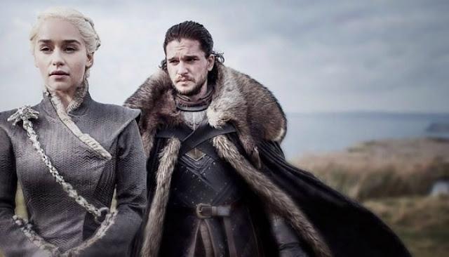 Index Of Games Of Thrones Season 8 Episode 1