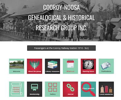 Snapshot of web site
