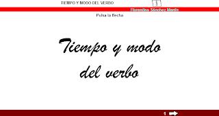 http://cplosangeles.juntaextremadura.net/web/edilim/tercer_ciclo/lengua/el_verbo/tiempo_modo/tiempo_modo.html