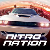 Download Nitro Nation Drag Racing V5.2.6 Apk Mod Maintenance For Android