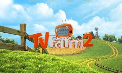 Free download game tv farm 2 pc eng gratis link for Farm house torrent