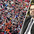 Renivaldo Costa: 'Eleições sem Lula é – de fato – um tremendo golpe'.