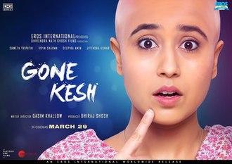 Gone Kesh Reviews