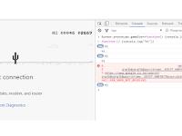 Cara Cheat Game Dinosaurus Google Chrome Tidak Bisa Mati