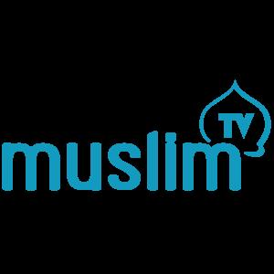 logo Muslim TV