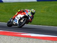 Hasil MotoGP Austria 2016 dan Klasemen Sementara