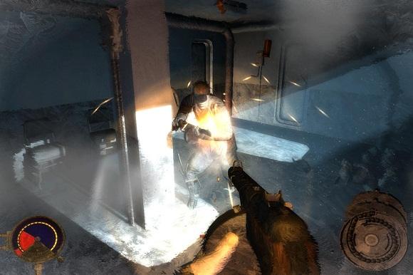 cryostasis-pc-screenshot-www.ovagames.com-5