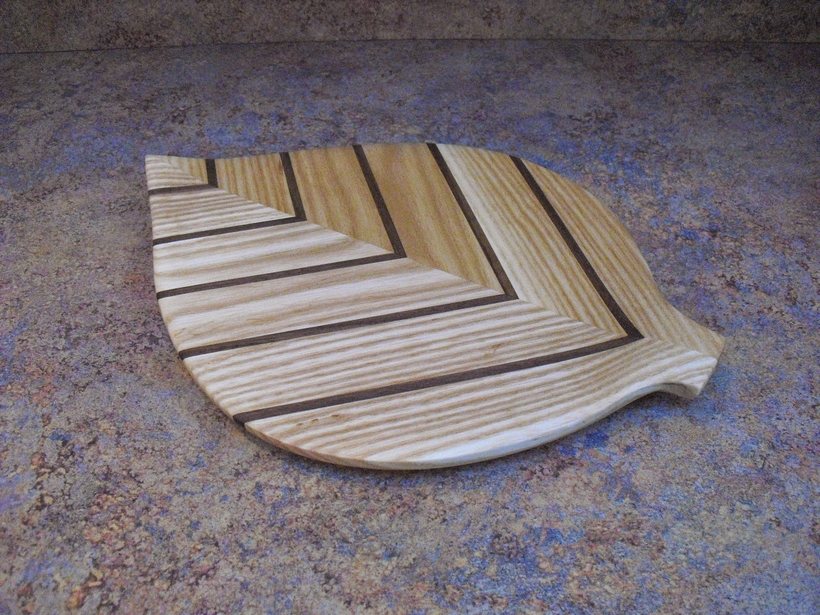 Let S Talk Wood Wood Or Plastic Cutting Boards Which Is