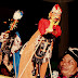 Wayang Thengul, Kesenian Wayang Dari Bojonegoro Jawa Timur