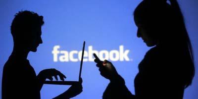 فيس بوك تعلن عن نسخ جديدة من تطبيقاتها لنظام ويندوز 10