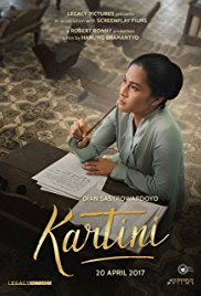 review Kartini 2017