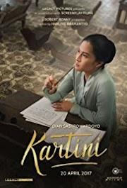 Review Kartini 2017: Suara Perempuan Yang Dikungkung Status Sosial