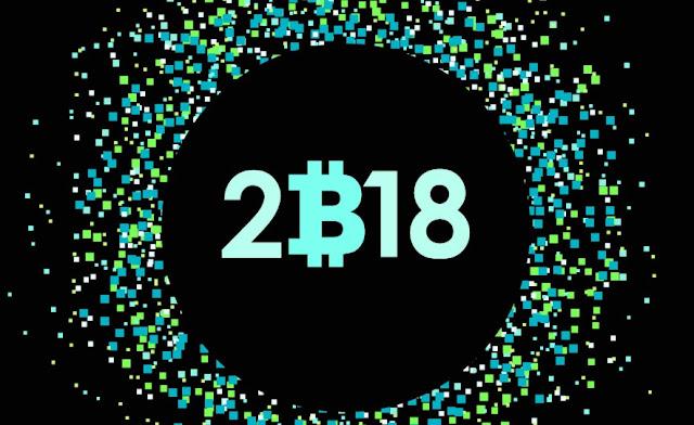 Harga bitcoin 100 juta ? Baguskah BELI BITCOIN SEKARANG !!