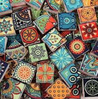 keramika-plakakia