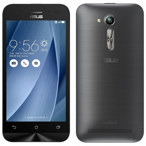 Asus-ZenFone-Go-with-LTE