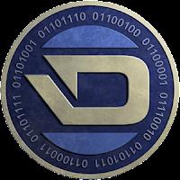 Dashcoin Wiki