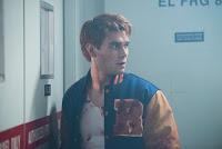 Riverdale Season 2 K.J. Apa Image 1 (12)