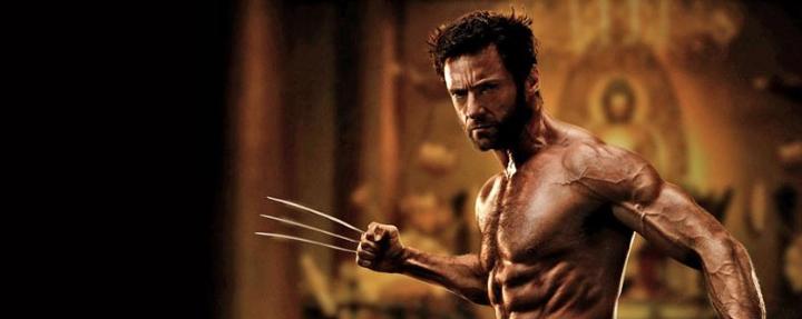 El profesor Xavier estará en Wolverine 3