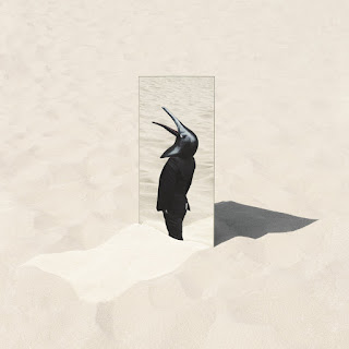 Penguin Cafe – The Imperfect Sea (album du mois juin 2017)