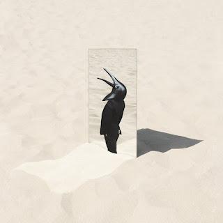 Penguin Cafe – The Imperfect Sea (album du mois juin 2017)