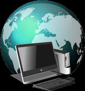 beneficios, asombrosos,intranet, negocios