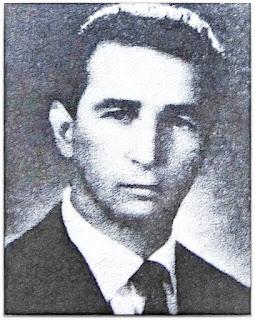 Deputado Estadual Euclydes Nicolau Kliemann