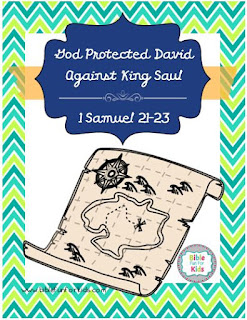 http://www.biblefunforkids.com/2018/08/life-of-david-13-god-protected-david.html