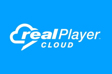 Free Download RealPlayer Cloud 17.0.15.10 (offline Installer) Latest Version 2018