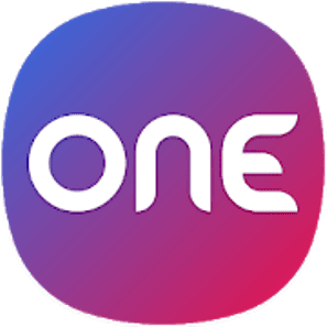 One UI Icon Pack, S10 Icon Pack v1.0.5 [Patched] APK