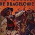 Libros de Alejandro Dumas de Editorial Tor SRL