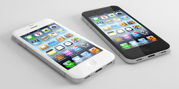 Apple iPhone 4 - Review