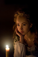 Ksenia Solo in Turn: Washington's Spies Season 4 (21)