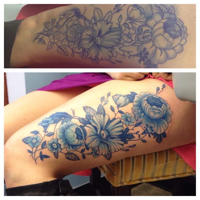 Top-10-Beautiful-Custom-Tattoos-Designs-2