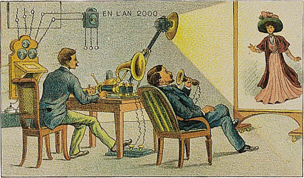 01-Correspondance-Cinema-Villemard-En-L-An-2000-wikimedia-Futurism-with-Illustrated-Postcards-from-the-1900s-www-designstack-co