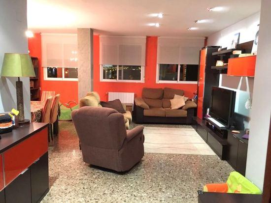 pisos alquiler uji castellon