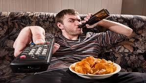 Causas-Hipertensio-Arterial-Malos-Habitos-Habitos-Alimenticios