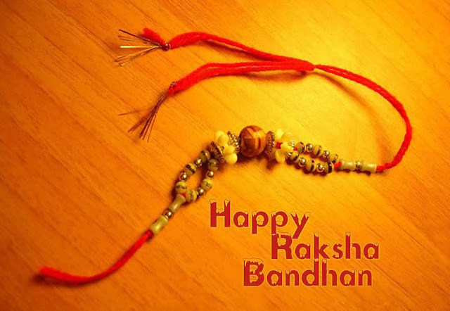 full hd raksha bandhan images