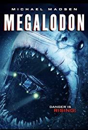 Megalodon 2018  720p & 1080p Direct Download