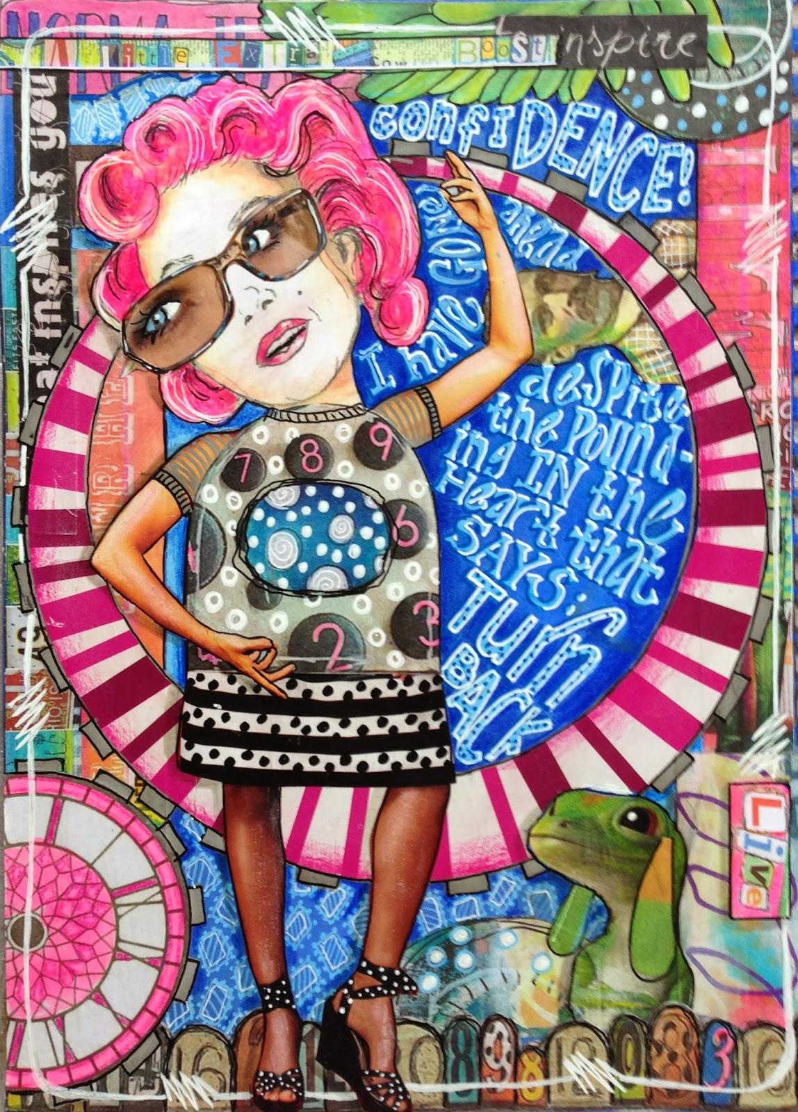 Collage girls play dildo mandy dee henessy eufrat antonya 6