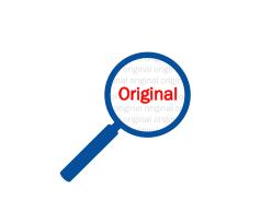 Cara Mengecek Keaslian Foto atau Gambar Melalui Google