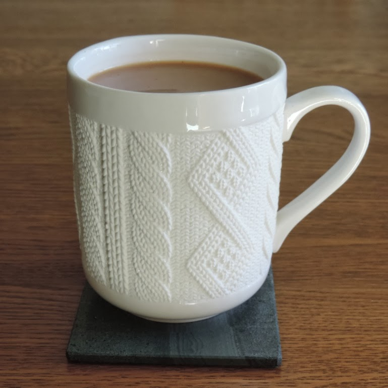 Image Result For Knitting Coffee Mugs