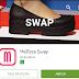 Aplicativo Melissa SWAP - Como Usar?