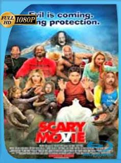 Scary Movie 5 2013 HD [1080p] Latino [GoogleDrive] SilvestreHD