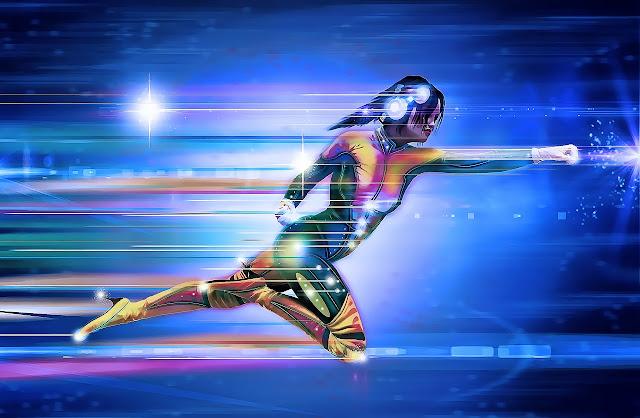 3 Situs Canggih untuk Cek Kecepatan dan Optimasi Blog,strategi123,foto sumber : pixabay.com