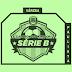#Rodada2 – Série B de Várzea Paulista: Fusion e Unidos do Morro conquistam a segunda vitória