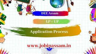DEE Assam