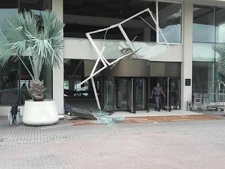 explosao_hotel_jequitimar_03